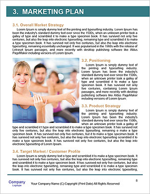 0000096702 Word Template - Page 8