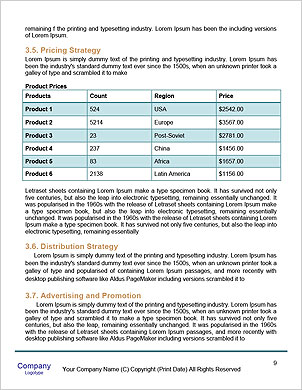0000096702 Word Template - Page 9