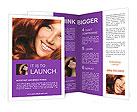 0000096703 Brochure Template