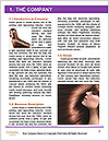 0000096703 Word Template - Page 3