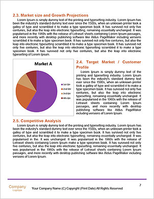0000096703 Word Template - Page 7