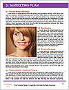 0000096703 Word Template - Page 8