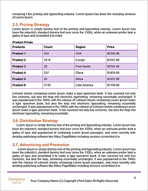 0000096703 Word Template - Page 9