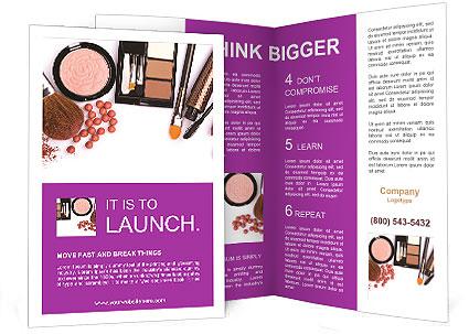 0000096704 Brochure Template
