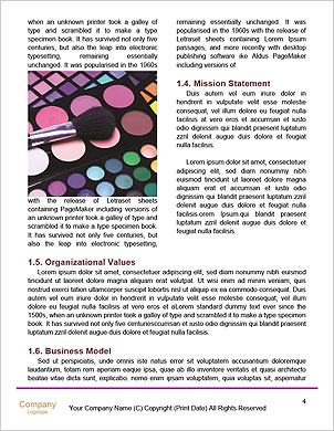 0000096704 Word Template - Page 4