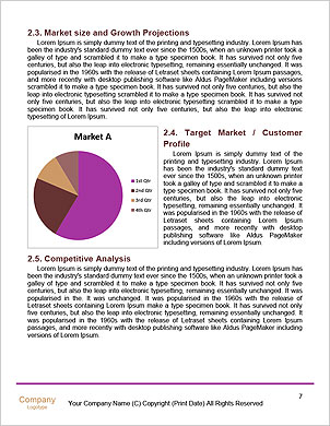0000096704 Word Template - Page 7
