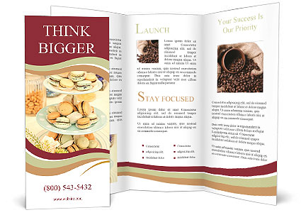 0000096705 Brochure Template