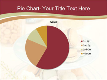 French macarons PowerPoint Template - Slide 36