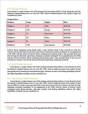 0000096705 Word Template - Page 9