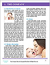 0000096706 Word Template - Page 3