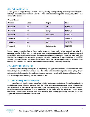 0000096706 Word Template - Page 9
