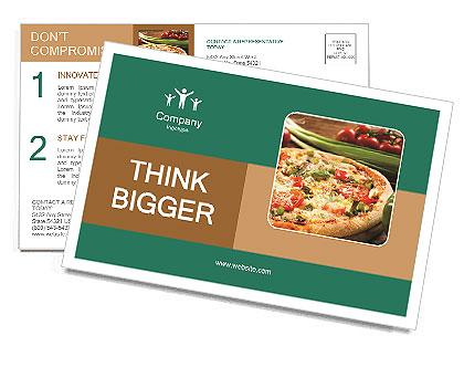 0000096707 Postcard Template