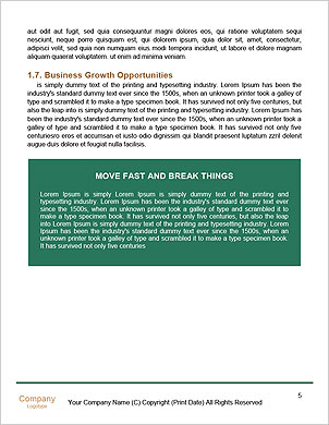 0000096707 Word Template - Page 5