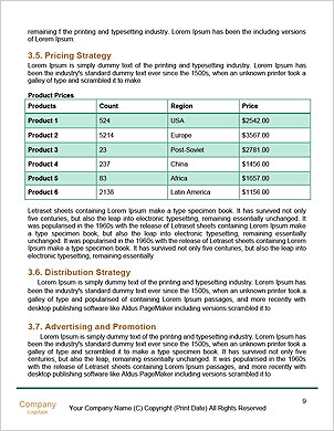 0000096707 Word Template - Page 9