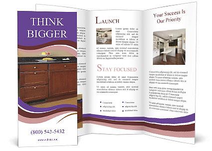 0000096708 Brochure Template