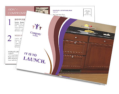 0000096708 Postcard Template