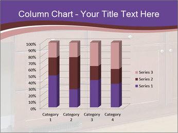 Kitchen in luxury home PowerPoint Template - Slide 50