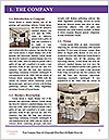 0000096708 Word Template - Page 3