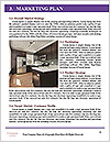 0000096708 Word Template - Page 8