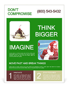 0000096709 Flyer Template