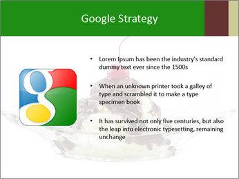 Ice cream PowerPoint Template - Slide 10