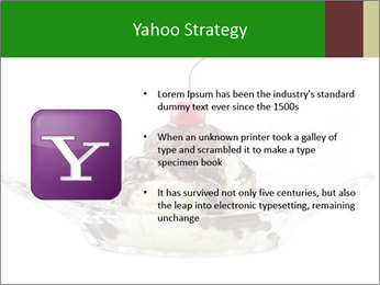 Ice cream PowerPoint Template - Slide 11