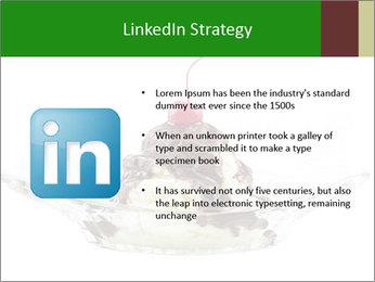 Ice cream PowerPoint Template - Slide 12