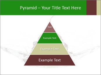 Ice cream PowerPoint Template - Slide 30
