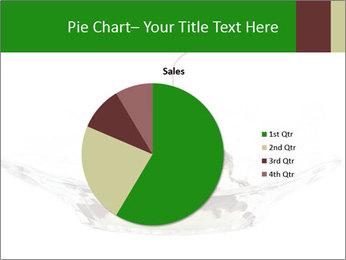 Ice cream PowerPoint Template - Slide 36