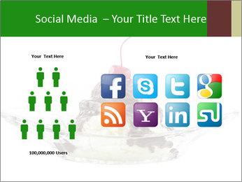 Ice cream PowerPoint Template - Slide 5