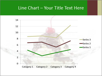 Ice cream PowerPoint Template - Slide 54