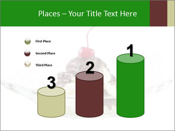 Ice cream PowerPoint Template - Slide 65