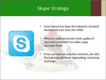 Ice cream PowerPoint Template - Slide 8