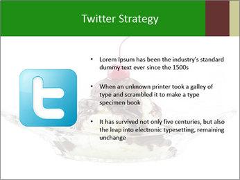 Ice cream PowerPoint Template - Slide 9