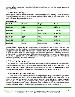 0000096709 Word Template - Page 9