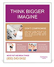 0000096710 Poster Template