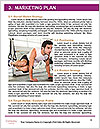 0000096710 Word Template - Page 8
