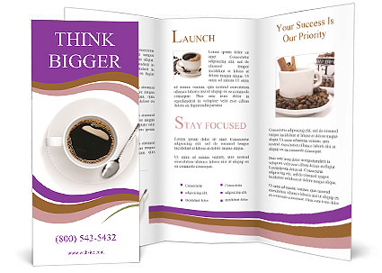 0000096711 Brochure Template