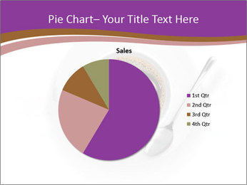 Cup of coffee PowerPoint Template - Slide 36