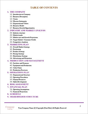 0000096711 Word Template - Page 2