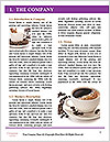 0000096711 Word Template - Page 3