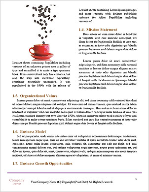 0000096711 Word Template - Page 4