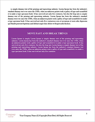 0000096711 Word Template - Page 5