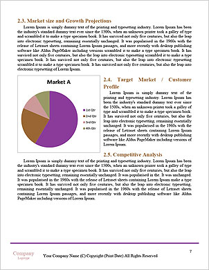 0000096711 Word Template - Page 7