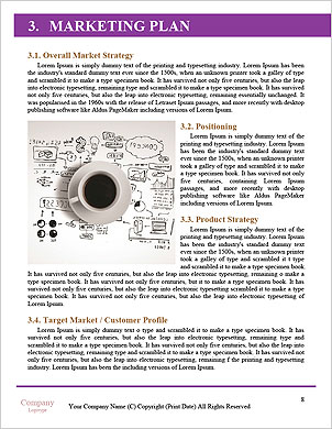 0000096711 Word Template - Page 8
