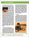 0000096712 Word Template - Page 3