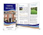 0000096713 Brochure Template