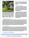 0000096713 Word Template - Page 4