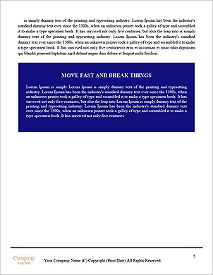 0000096713 Word Template - Page 5