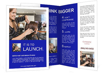 0000096714 Brochure Template
